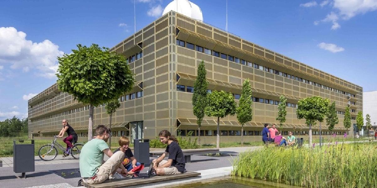 Studienangebot Uni Potsdam